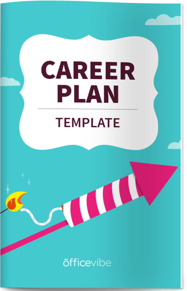 How To Create A Career Plan For Your Employees